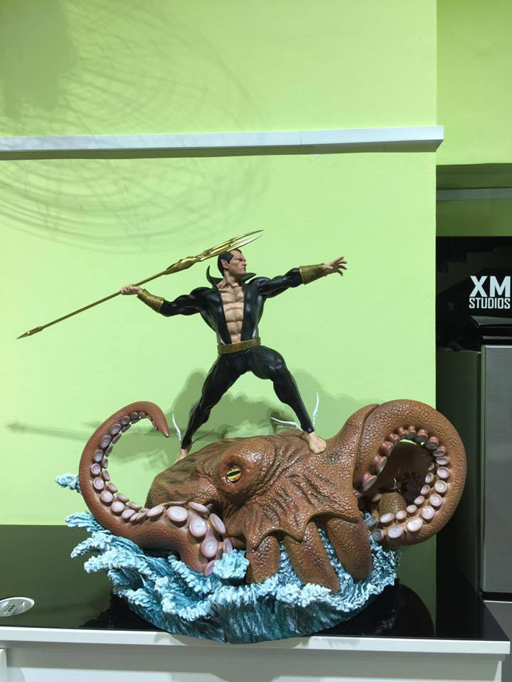 Premium Collectibles : Namor the First, Prince of Atlantis - Page 3 19059585_101549672550dtuau