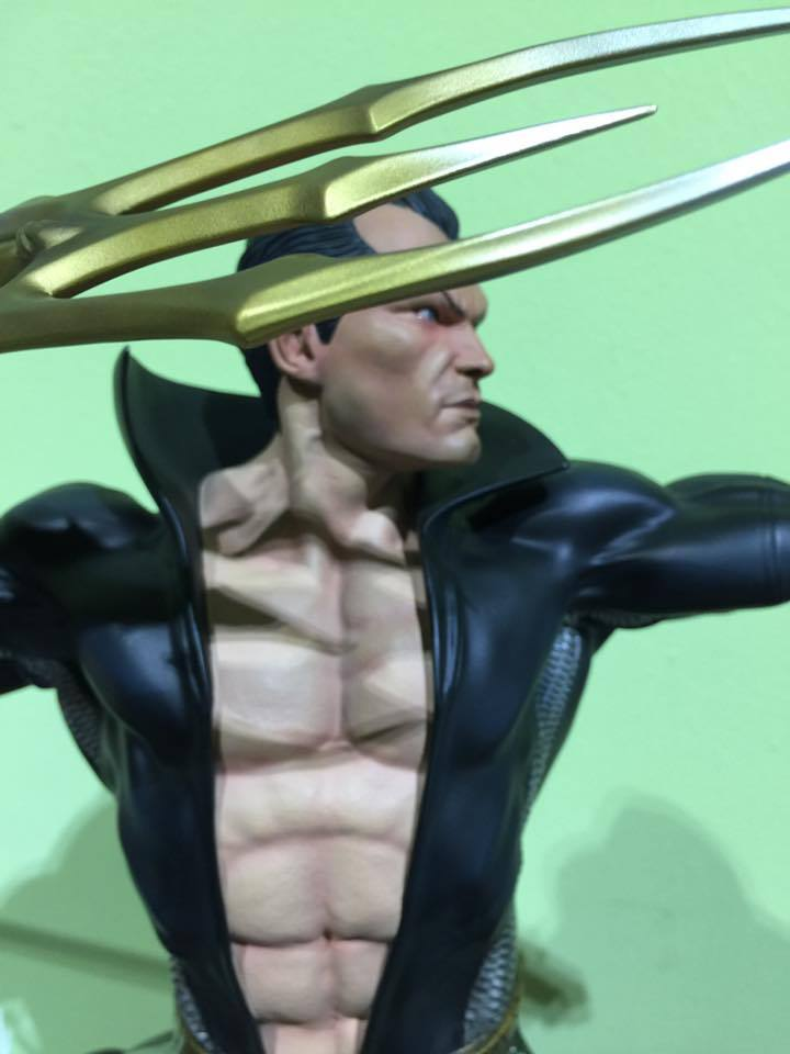 Premium Collectibles : Namor the First, Prince of Atlantis - Page 3 19059871_101549672586lsuxy