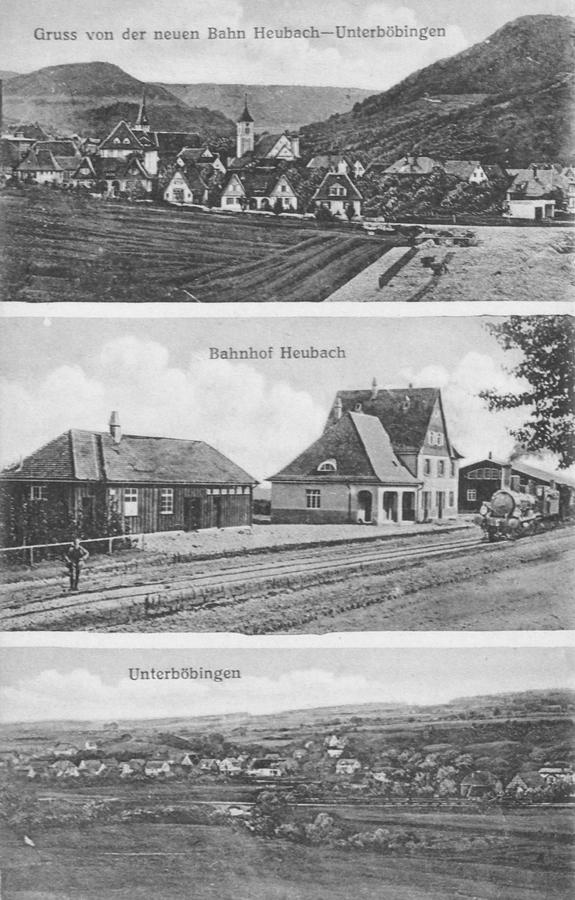 https://abload.de/img/1910heubachbahnhofsw5vj4j.jpg
