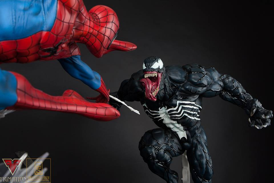 Premium Collectibles : Venom - Comics Version - Page 5 19224870_708429659358agjq2