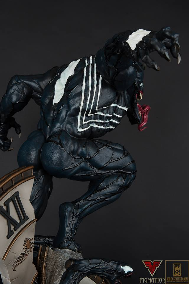 Premium Collectibles : Venom - Comics Version - Page 5 19224871_7084297826921zsbq