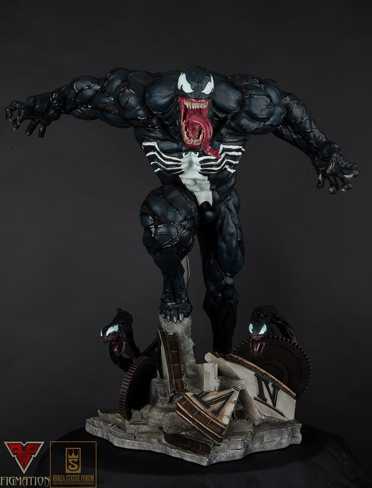 Premium Collectibles : Venom - Comics Version - Page 5 19274815_708429486025u6sxv