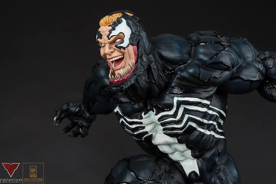 Premium Collectibles : Venom - Comics Version - Page 5 19274843_708429869358x3kv4