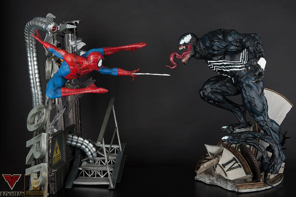 Premium Collectibles : Venom - Comics Version - Page 5 19274853_708429902692e2kjd