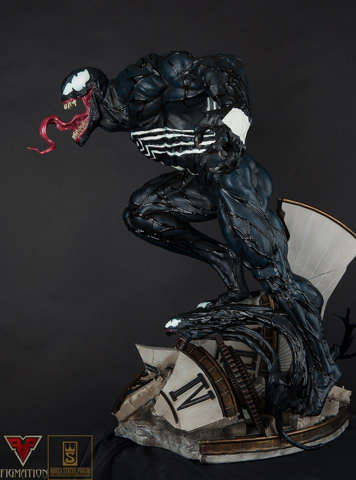 Premium Collectibles : Venom - Comics Version - Page 5 19274960_708429559358yzsxp