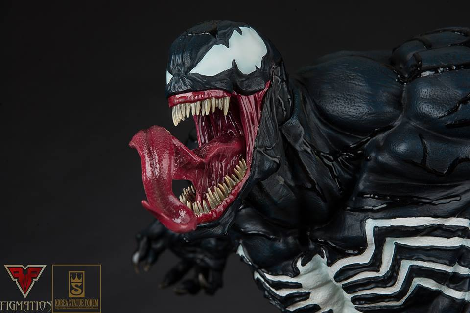 Premium Collectibles : Venom - Comics Version - Page 5 19275028_708429472692lrs0g