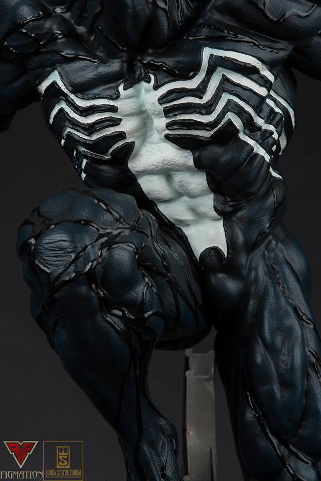 Premium Collectibles : Venom - Comics Version - Page 5 19275138_708430042692xgs13