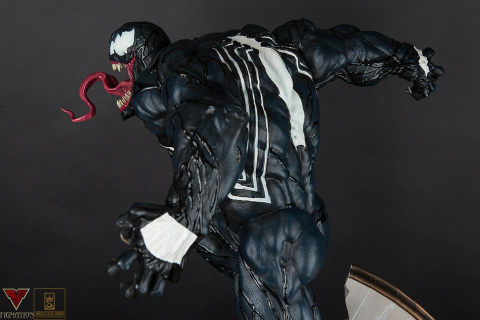 Premium Collectibles : Venom - Comics Version - Page 5 19275301_708429892692pojf3