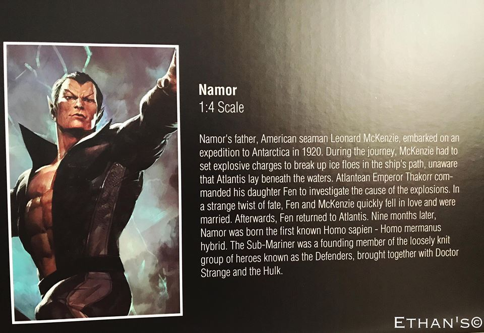 Premium Collectibles : Namor the First, Prince of Atlantis - Page 4 19275323_817841415050psszi