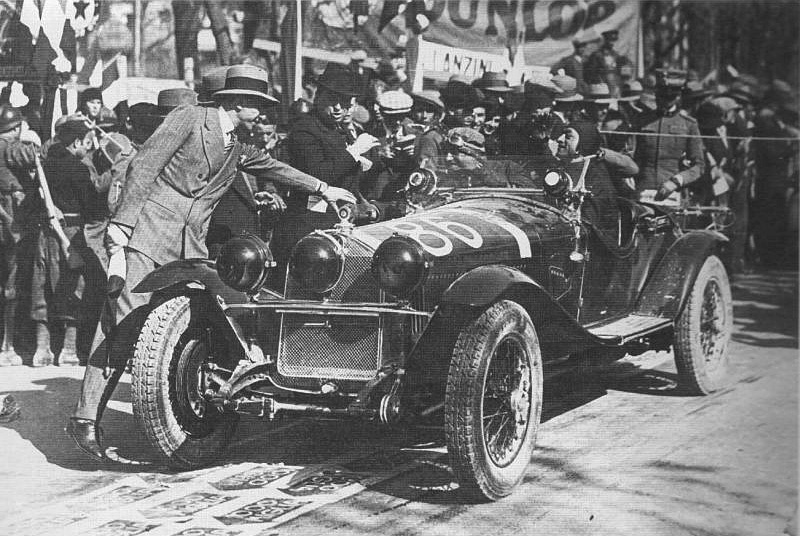 https://picload.org/image/rwgcwcil/1931_mille_miglia_-_giuseppe_c.jpg