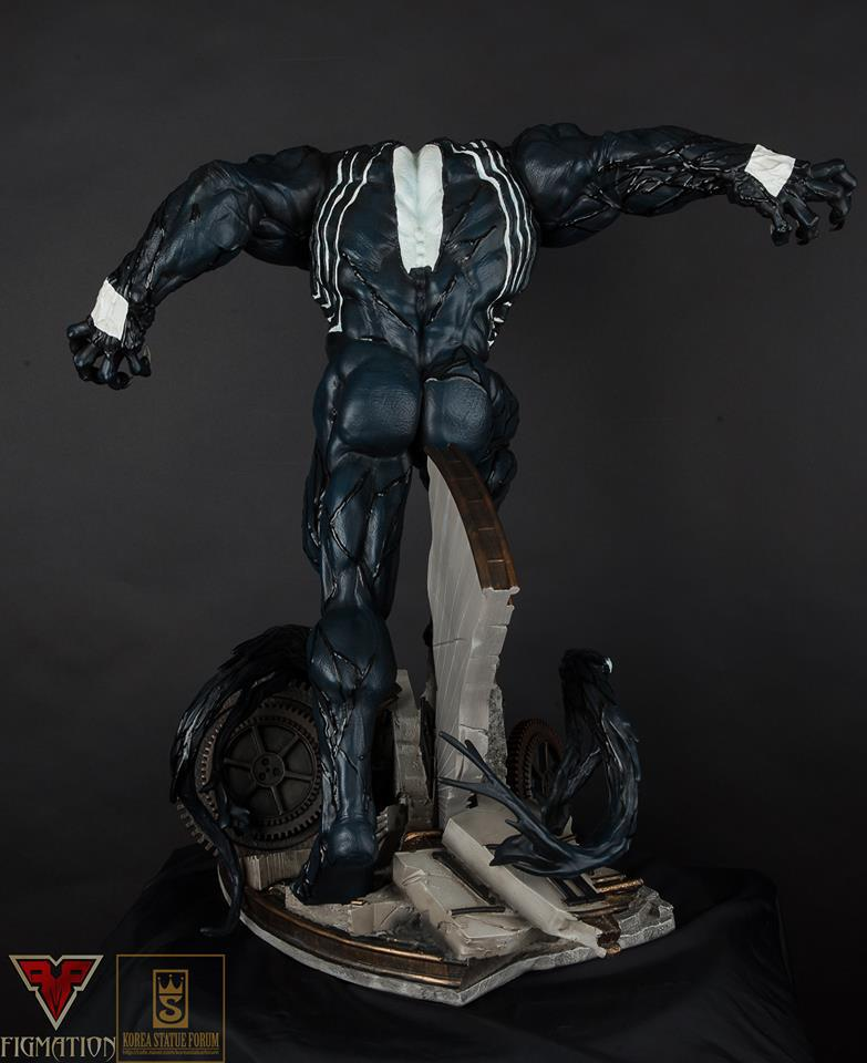 Premium Collectibles : Venom - Comics Version - Page 5 19366369_708429569358onsr5