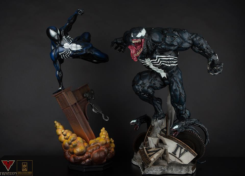 Premium Collectibles : Venom - Comics Version - Page 5 19366432_708429592692v6kk4