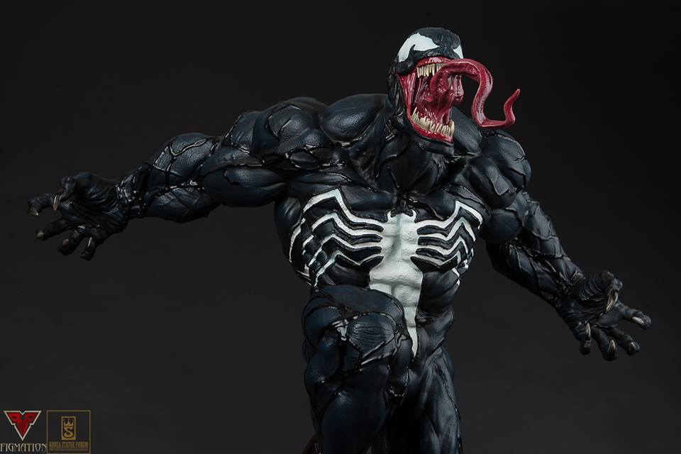 Premium Collectibles : Venom - Comics Version - Page 5 19366555_708429829358q9slm