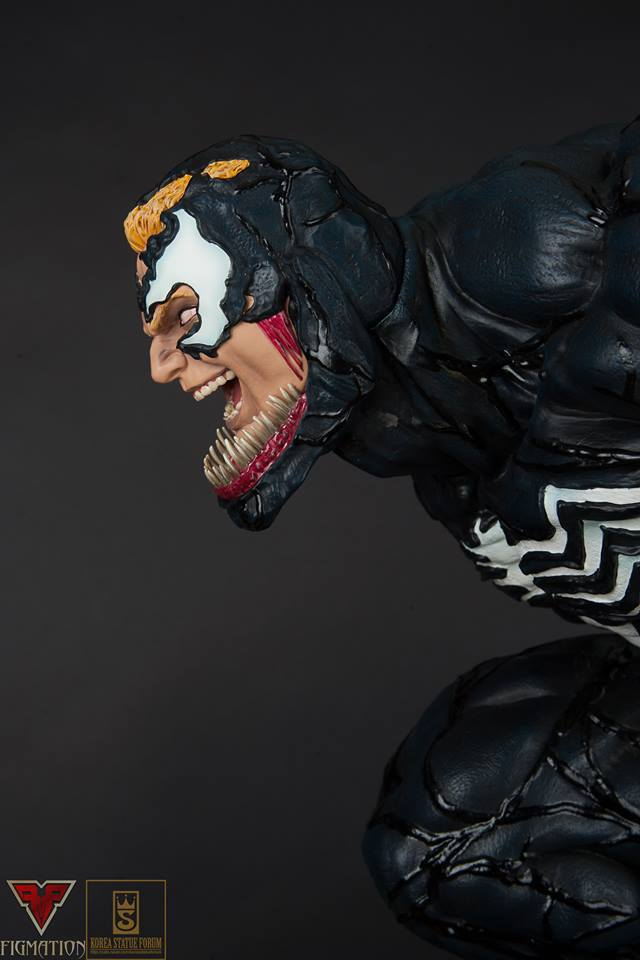 Premium Collectibles : Venom - Comics Version - Page 5 19396752_7084300193583ikrg