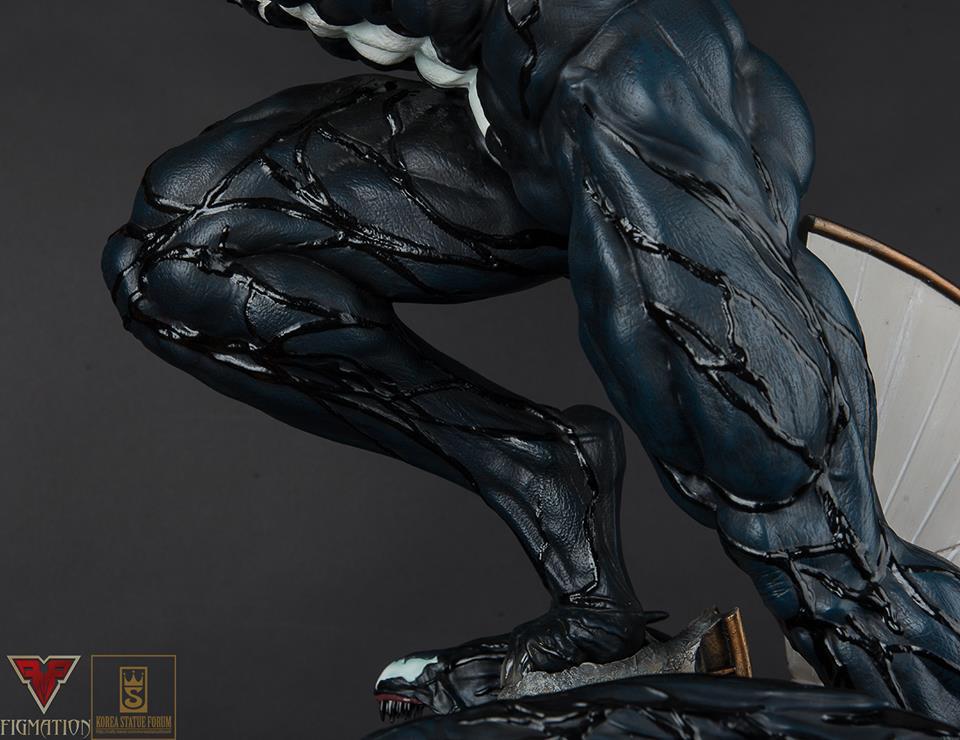 Premium Collectibles : Venom - Comics Version - Page 5 19399227_708429516025p9slx