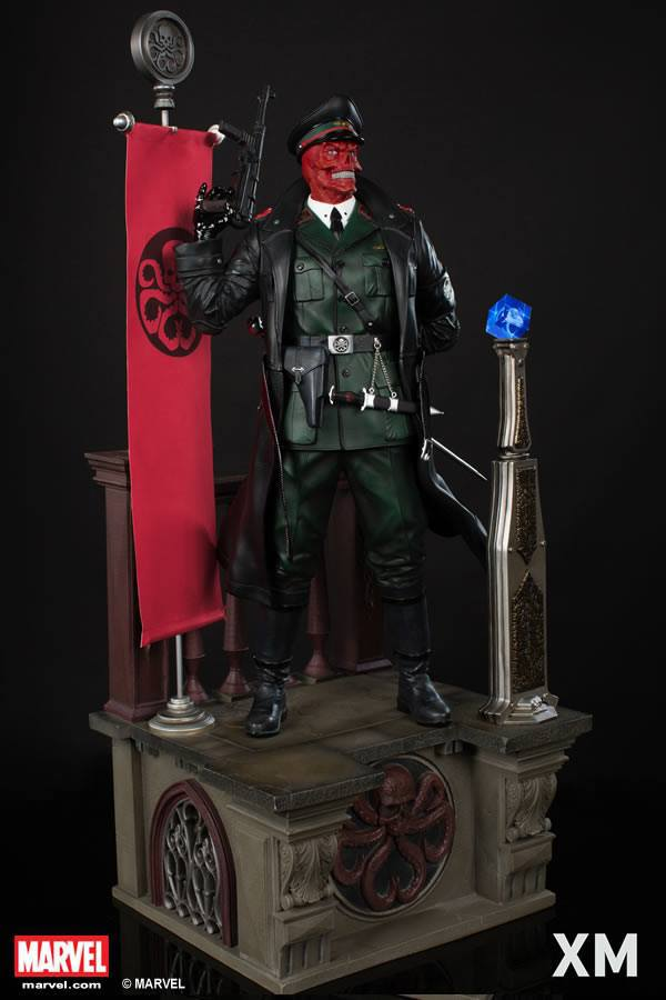 Premium Collectibles : Red Skull - Page 2 19420863_188966029458o6skr