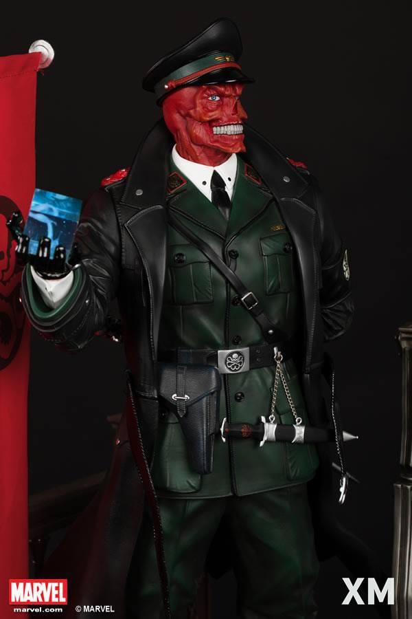 Premium Collectibles : Red Skull - Page 2 19424177_18896603412522sm4