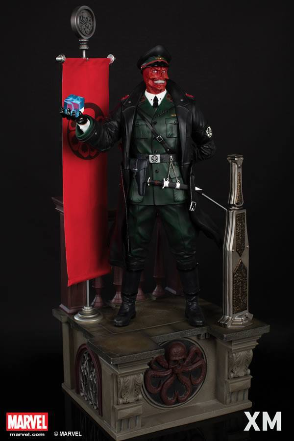 Premium Collectibles : Red Skull - Page 2 19437724_188966037125p5sax