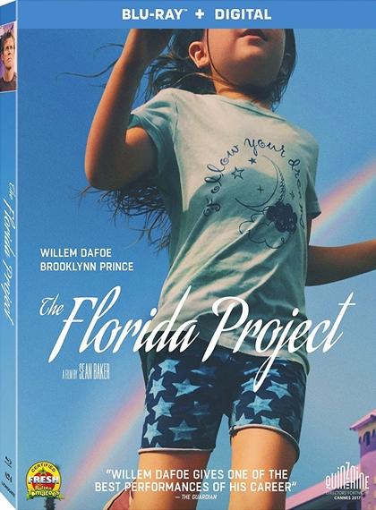 Florida Projesi - 2017 ( Türkçe Dublaj ) 1080p TR/ENG Film indir