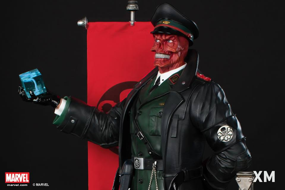 Premium Collectibles : Red Skull - Page 2 19553841_188966038125vpssx