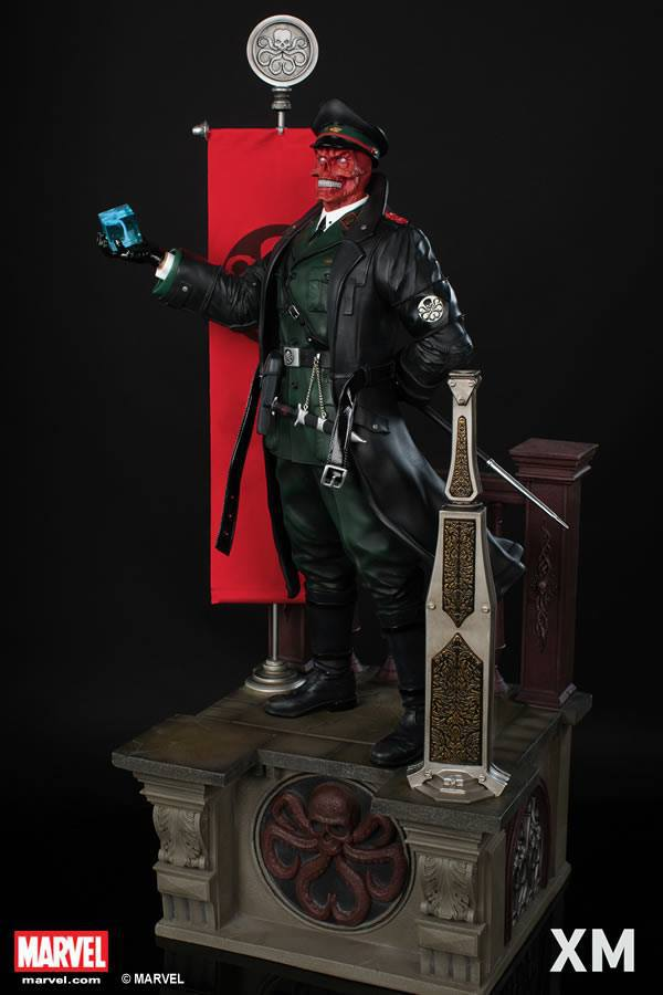 Premium Collectibles : Red Skull - Page 2 19554159_188966029125jjs1b