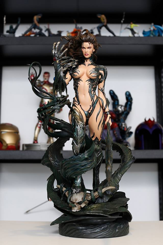 Premium Collectibles : Witchblade - Page 4 19598604_180251104339stqpx