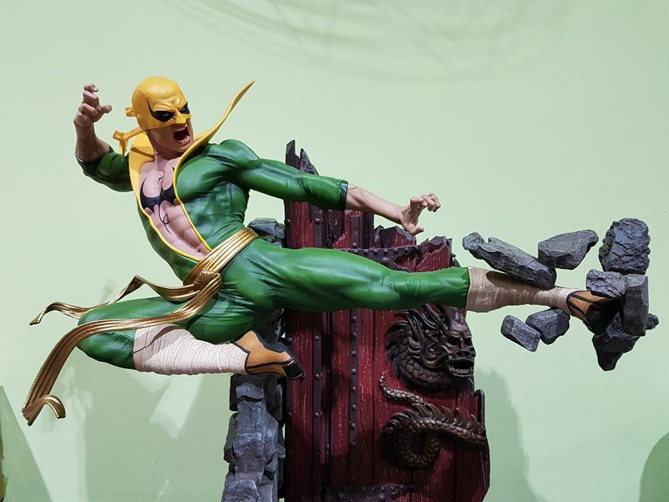 Premium Collectibles : Iron Fist - Page 4 19657101_101548303767r9jyi
