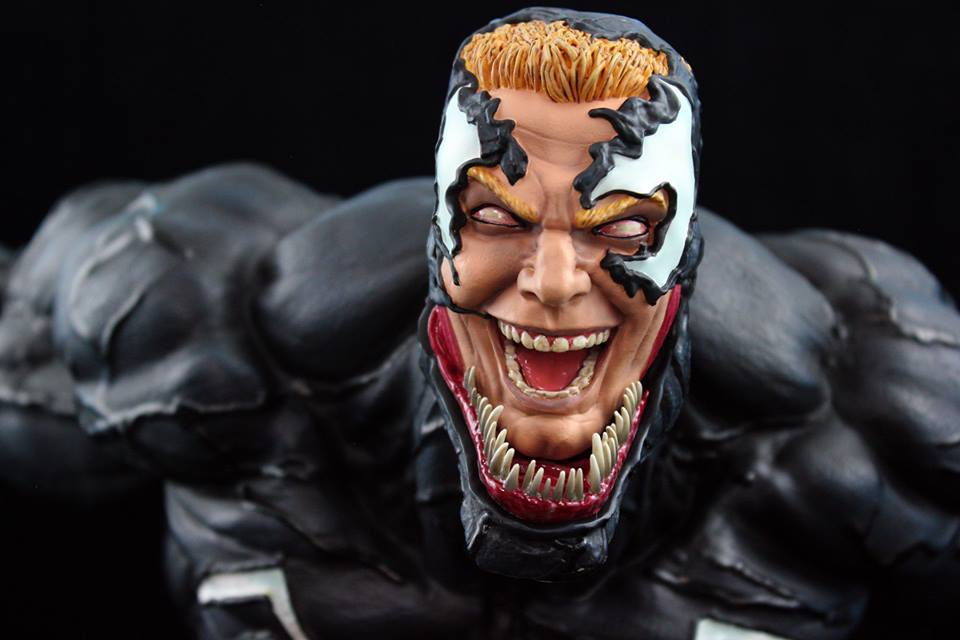 Premium Collectibles : Venom - Comics Version - Page 5 19665431_479829842353b9x4w