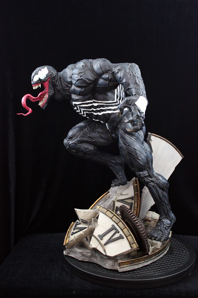 Premium Collectibles : Venom - Comics Version - Page 5 19665567_4798297723536caws