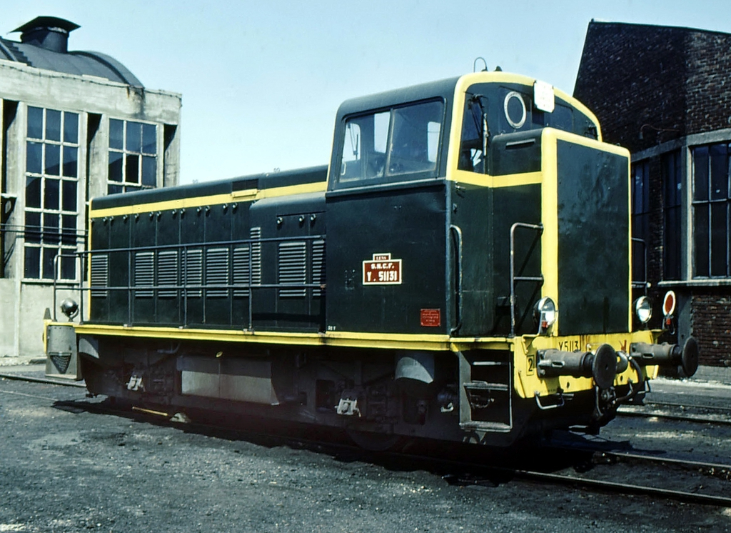 https://abload.de/img/1971-07-17_depot_caladqclx.jpg