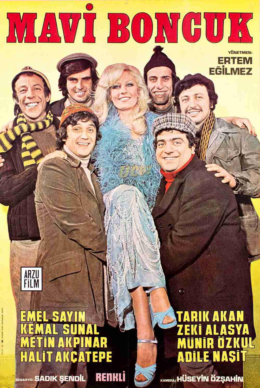[Resim: 1974-mavi_boncuk_1974n1jjg.jpg]
