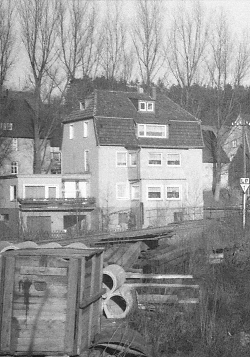 1974_wle_personenzug0ljjcl.jpg