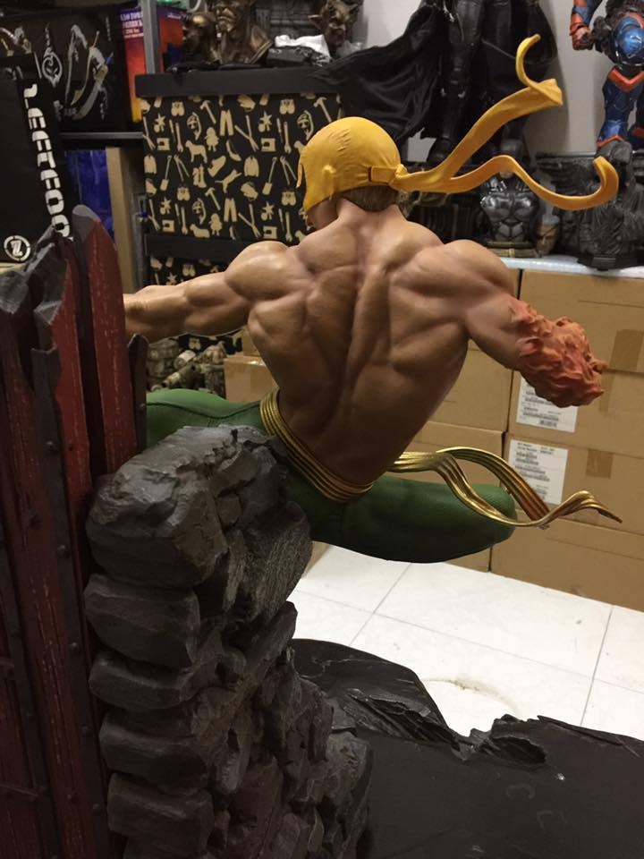 Premium Collectibles : Iron Fist - Page 4 19756609_102139849277dilhg