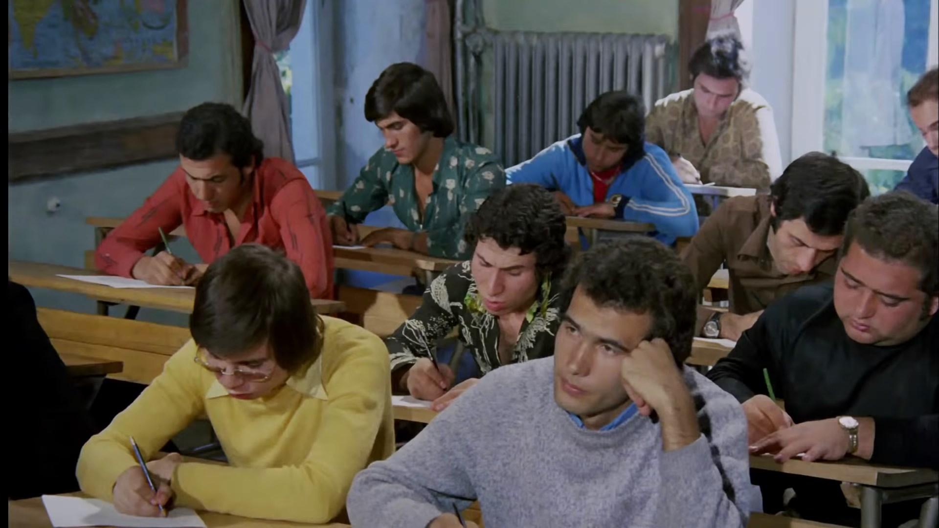 [Resim: 1975hababamsnfsnftakaa3jla.jpg]
