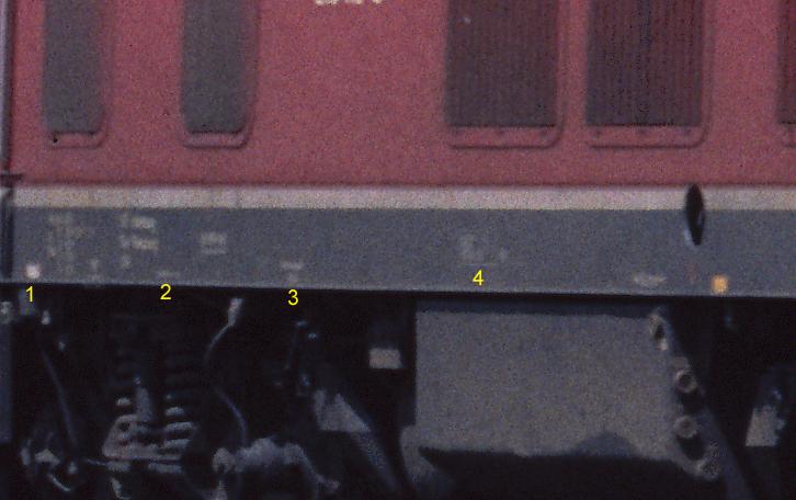 https://abload.de/img/1985.07.07-10-31nniebcljqo.jpg