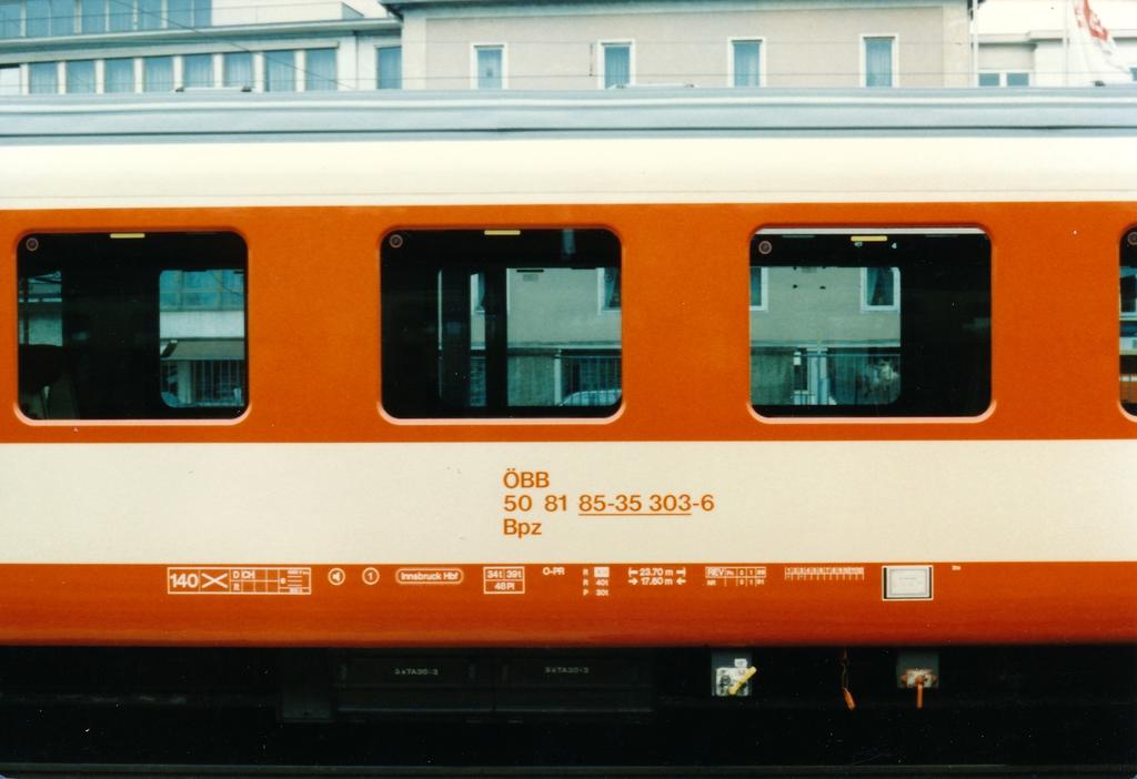 https://abload.de/img/1989-08-07_bb_bpz_85-59dlo.jpg