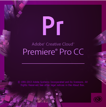 how to make a banner in premiere pro 2017