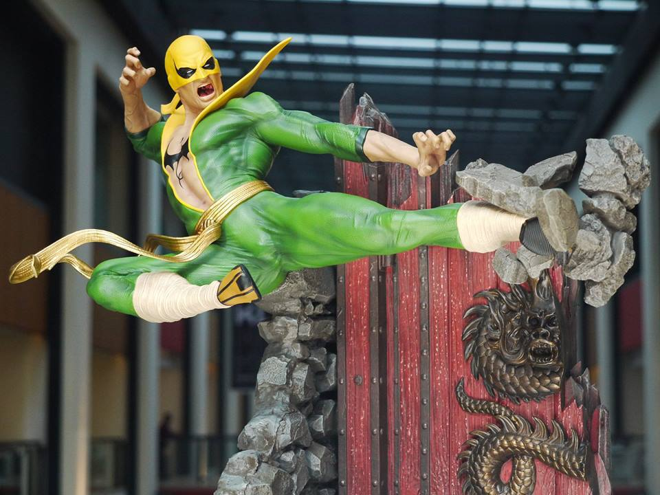 Premium Collectibles : Iron Fist - Page 4 19989515_140149062659w2j1t
