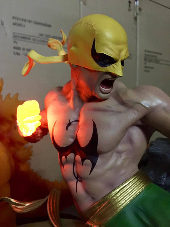 Premium Collectibles : Iron Fist - Page 4 19989559_10213986658814sgd