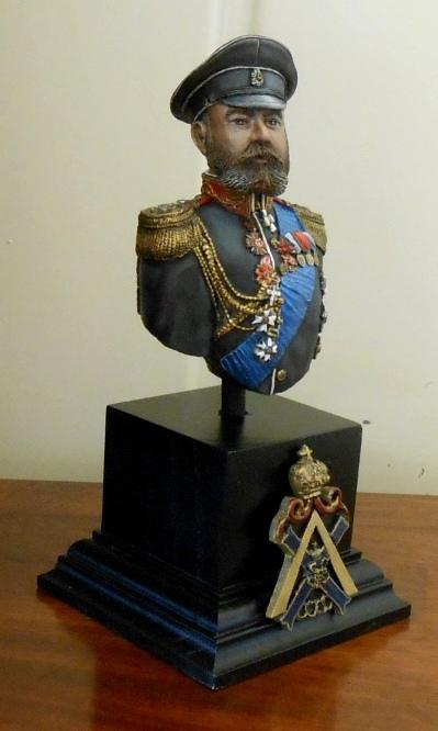 Admiral Aleksejew 199kv1
