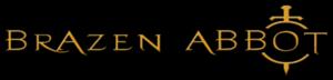 Brazen Abbot logo