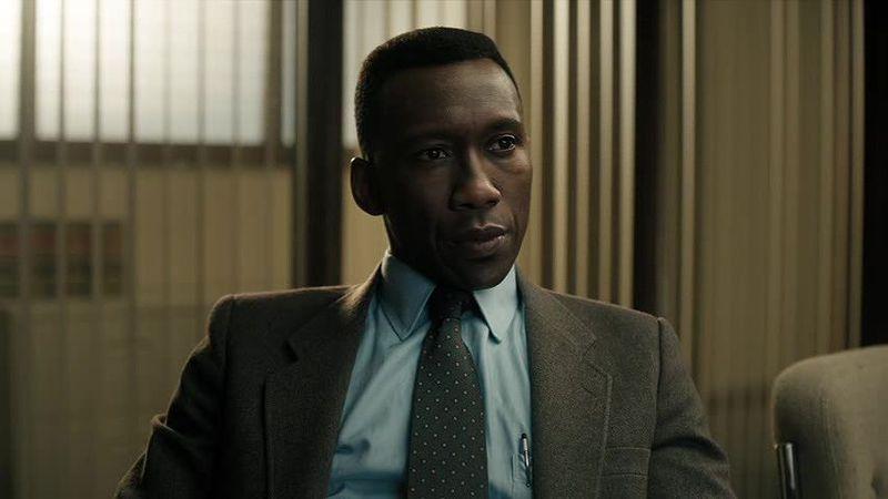 True Detective: 3.Sezon Tüm Bölümler Ekran Görüntüsü 1