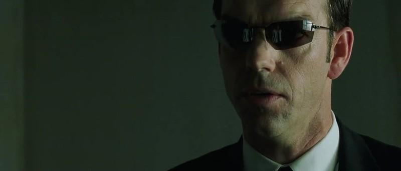 Matrix Revolutions Ekran Görüntüsü 2
