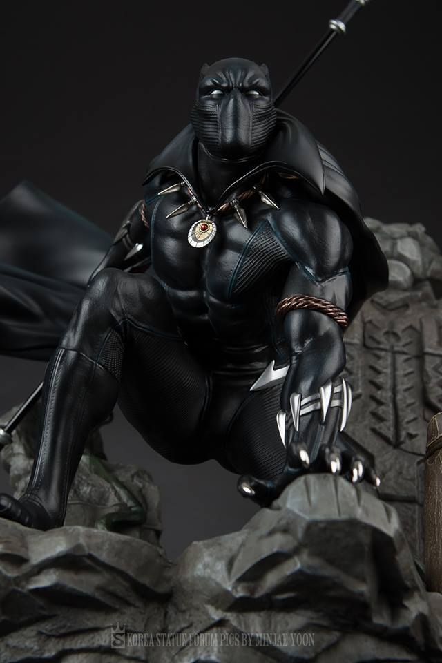 Premium Collectibles : Black Panther - Page 6 19ijuo2