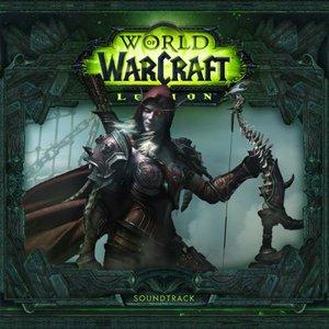 World of Warcraft: Legion (Soundtrack) (2016)
