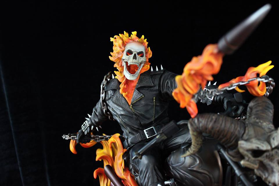Premium Collectibles : Ghost Rider - Page 6 19oez7m