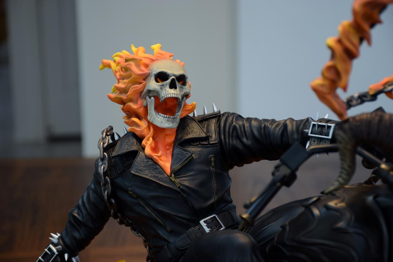 Premium Collectibles : Ghost Rider - Page 4 19xxus8