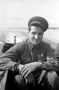Konstantin M. Simonow 1_111bkwe