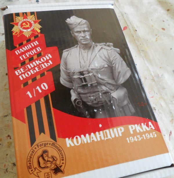 Konstantin M. Simonow 1_1400jly