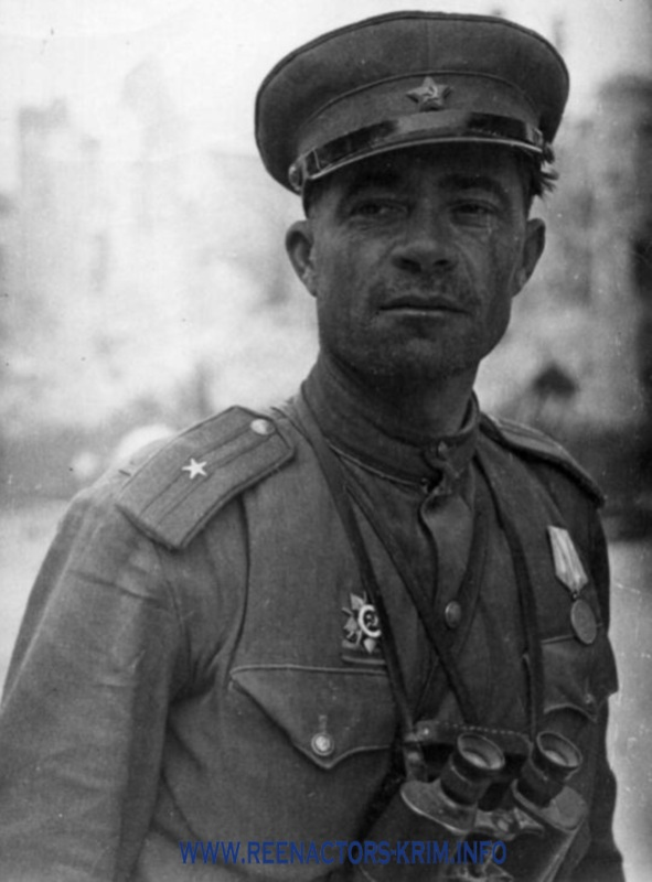 Konstantin M. Simonow 1_68mkjs